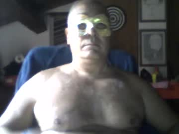 orly19631 record cam video from Chaturbate