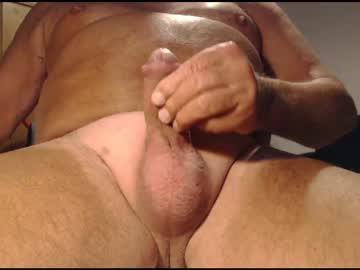 freddy1x2 public show video from Chaturbate