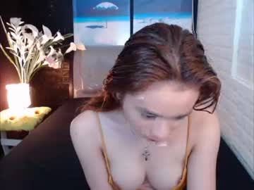 goddesshugecockxx record private webcam from Chaturbate