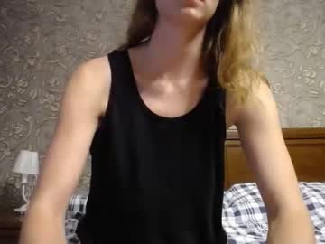 lydiabennet private sex show from Chaturbate.com