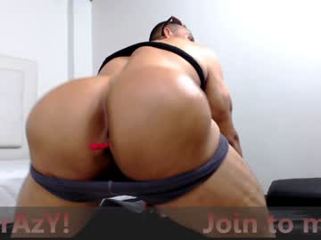 denny_scobar record private show video from Chaturbate