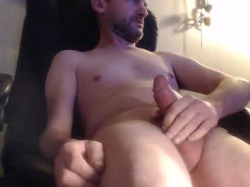 fred51210 record private sex video from Chaturbate