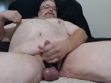 ghedron454 record public show from Chaturbate