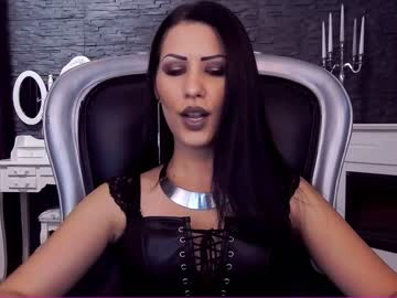 mistresslexa public webcam from Chaturbate