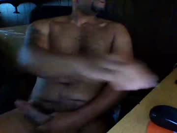 reddog2016 chaturbate webcam