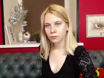 cheril_gray chaturbate dildo