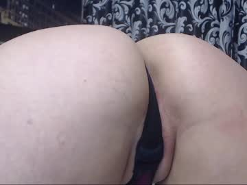 imany_flame chaturbate video with dildo
