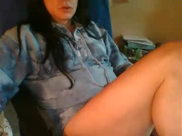 tv_chiara chaturbate private sex show