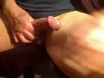 earlyman4u show with cum from Chaturbate
