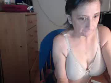 nicelady_1236 record public show from Chaturbate.com