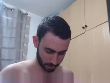 bestxxxmen show with toys from Chaturbate.com