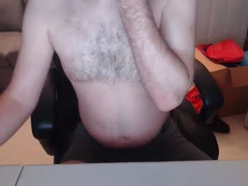 call_me_slave private from Chaturbate