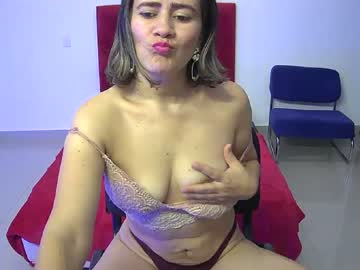 sexyangel40 record blowjob video from Chaturbate.com