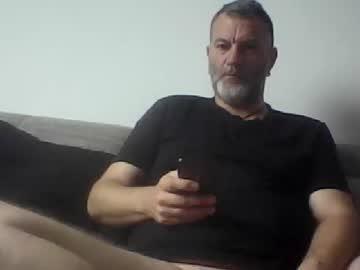 dirkdjay72 show with cum