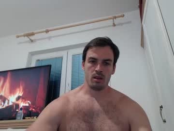 hotmanhotman93 chaturbate cam video