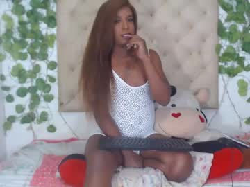 blacklatinats private XXX video from Chaturbate