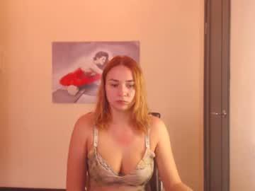 ann_pretty private sex video from Chaturbate.com