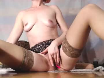 ginalovejoy record webcam video from Chaturbate