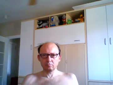 serrano49 chaturbate private XXX show