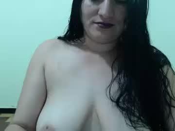 hot_samyxxx_18 chaturbate xxx