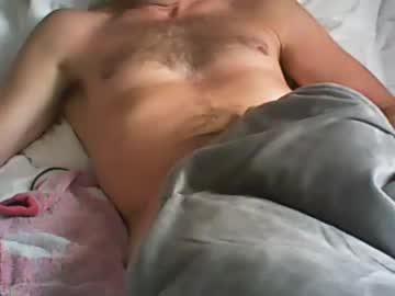mountainrunner record premium show video from Chaturbate.com