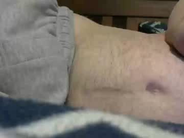 robstillgay chaturbate show with toys