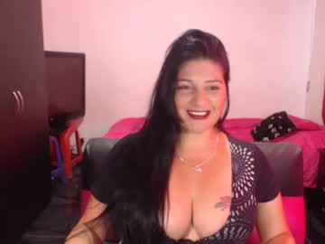 danna_sex69 chaturbate dildo record