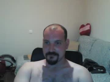 dimkor1 show with toys from Chaturbate