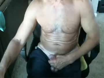 jethobodean record public show from Chaturbate.com