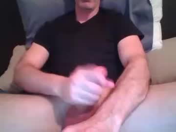 wecummalot record cam video