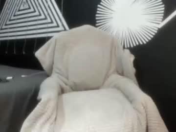 duramapola video with dildo