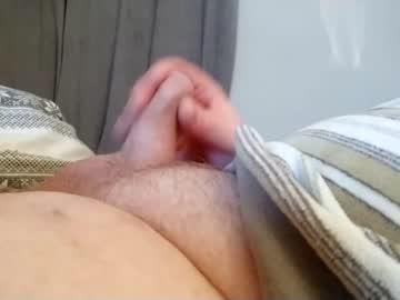 legrand27 record private sex video
