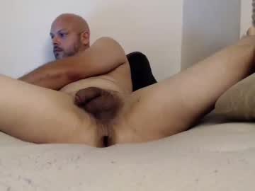 miamiflorida16 record webcam video from Chaturbate.com