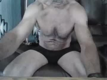 56fit69 record video with dildo from Chaturbate