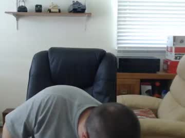 isthisfun24 private sex video from Chaturbate