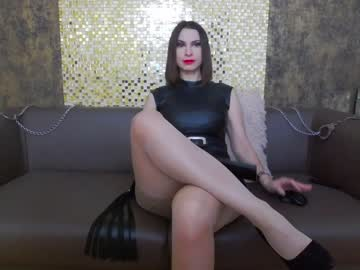 queenserenne private show video from Chaturbate.com