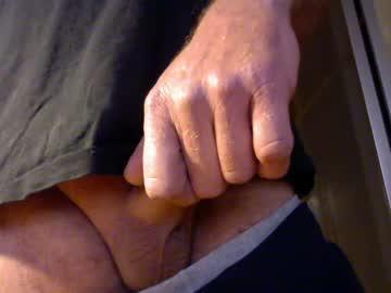 mattiiashh private sex video from Chaturbate.com