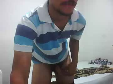 mudialrugal3 private show from Chaturbate