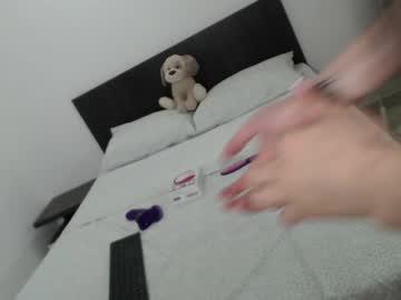 angel_sexyxxx chaturbate blowjob video