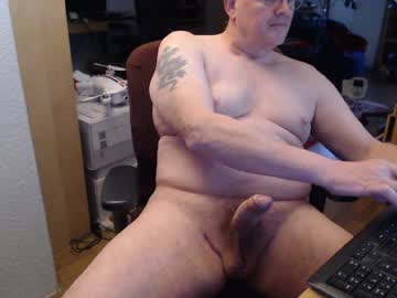 wetwo record private XXX video from Chaturbate.com