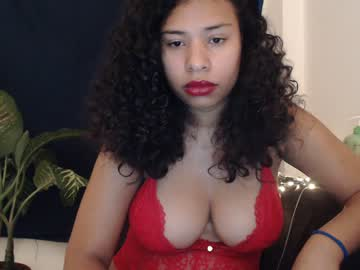 femme_damour record show with toys from Chaturbate.com