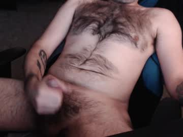 dr_blue private webcam from Chaturbate.com