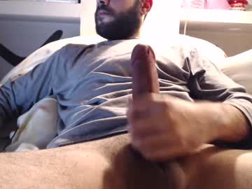 eazye522 record private show video from Chaturbate.com