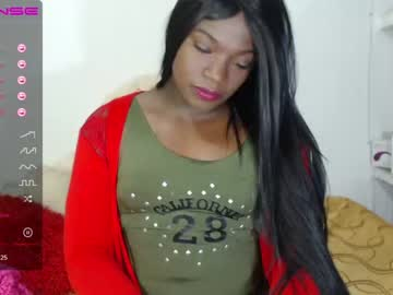 xxluisaahott private sex show from Chaturbate