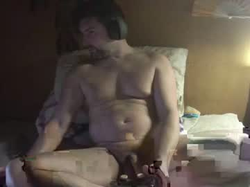 chatron45 private show from Chaturbate.com