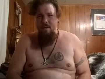 0585nobody69 cam video from Chaturbate.com