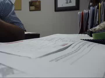 rivieradude record private webcam from Chaturbate.com