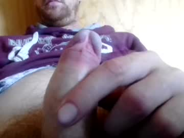 coffee6001 record webcam video from Chaturbate.com