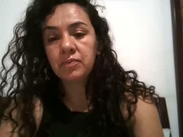 samantha_mcclain public show video from Chaturbate