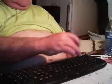 tootsxxx1 webcam show from Chaturbate.com